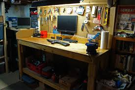 free woodworking plans download nortwest woodworking community