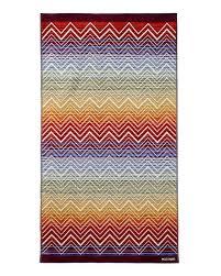 100 Missoni Sydney Tolomeo Beach Towel