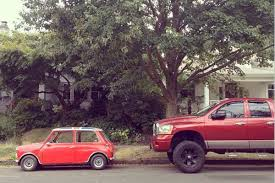 Cooper « San Francisco Citizen 2018 Mini Cooper Countryman Indepth Model Review Car And Driver Mini Interns Create Paceman Truck Motoringfile Pickup Stock Photo 172405565 Alamy Afstudeerproject Adventure Pinterest Paceman 1962 Austin For Sale Classiccarscom Cc1037 4k Wrap Psd Mockup By Mockup Depot On Behance 1970 Exotic Classic Dealership New York L Looks Awesome Fast Lane Daily Youtube Pin Ron Dickinson Minis Lazareth V8 Pickup Wazumamp4 Fs 2003 R50 British Racing Green North American Motoring Totaled Cabrio Gets Turned Into Aoevolution