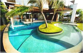 Indoor Home Pool Designs Lovely Pool Design Online Pool Design And ... Home Plans Indoor Swimming Pools Design Style Small Ideas Pool Room Building A Outdoor Lap Galleryof Designs With Fantasy Dome Inspirational Luxury 50 In Cheap Home Nice Floortile Model Grey Concrete For Homes Peenmediacom Indoor Pool House Designs On 1024x768 Plans Swimming Brilliant For Indoors And And New
