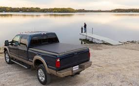Access Original Tonneau Cover - Roll-Up Truck Bed Cover Truck Bed Covers Northwest Accsories Portland Or 2019 Ram Bakflip Mx4 Hard Folding Access Plus Box And Tonneau Cover Lorado Rollup Limited 5ft 8in Outstanding G2 Factory Outlet The Best Rated Reviewed Winter 2018 24 12 Trusted Brands Dec2018 For 092014 Ford F150 65 Flareside What Type Of Is For Me