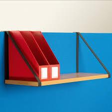 Bench Hook Design