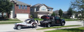 Need Private Property Towing In Houston? | Directorylinksubmit.com