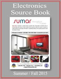Rta Cabinets Unlimited Cedarburg by Meter Source Book By Federal Buyers Guide Inc Issuu