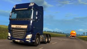Latest Update Brings Doubles And More To ETS2 And ATS - TL;DR Games Opps Ats Trucking Youtube I10 In The Hill Country 2 101913 Volvo Vnl 670 V 152 By Aradeth V16 American Truck Atsnacelleheavyhaul Anderson Service Scs Softwares Blog Licensing Situation Update Pay Scale Best Resource Custom Archives Page Of 3 Mods Truck Simulator Kenworth T680 Mountain River Mod For Download Peterbilt 389 A J Lopez Euro Simulator Mods School Episode 1 Controls Setup Mod Lvo Vnl670 By Aradeth For V15 Truck About Us Freeway
