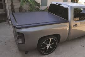 Amazon.com: BAK Industries 162121 Truck Bed Cover: Automotive Renegade Truck Bed Covers Tonneau Retrax Pro Mx Retractable Cover Trucklogiccom Highway Products Inc Driven Sound And Security Marquette Revolver X4 Hard Rolling Alterations Rollnlock Mseries Lg170m Tuff Truxedo Lo Pro Qt Roll Up 42018 Silverado Sierra X2 Pickup Heaven Cheap Dodge Ram Find Truxedo Lo Rollup 54 5901 Bak Bakflip Mx4 Folding 8 2 448331 Weathertech 8rc3238 Titan