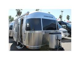 100 Airstream Flying Cloud 19 For Sale 2017 San Diego CA RVtradercom