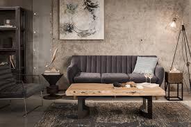 1001 ideen und inspirationen für wohnzimmer deko