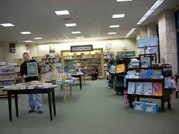 Barnes & Noble Interior | The Interior Of A Barnes & Noble B… | Flickr Barnes Noble Asheville Nc 3 South Tunnel Rd Mall Bookstore Hopping In North Carolina Mobylives Mall Hall Of Fame November 2007 Events Calendar All Ncs Official Mini Maker Faire 2015 Burlington Shops Celebrate Harry Potter Cursed Child January Darin Kennedy Author 501st Legion Garrison Oct 11th Roper Mtn Online Books Nook Ebooks Music Movies Toys An Open Letter To Select Arrow