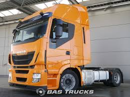 IVECO Stralis AS440S48 Hi-Way Tractorhead - BAS Trucks Iveco Stralis As Ii 122x Truck Euro Simulator 2 Mods Gyvuli Perveimo Sunkveimi Daily 35c15 4x2 Paardwagen Iveco News And Reviews Top Speed Launches Two New Stralis Models Commercial Motor Tkkerat4t50010x4 Manufacture Date Yr 2018 Price Stralis5006x2euro5siopeningretarder_van Body Trucks Eurostar Wikipedia Guest On Twitter Trakker Driveaway With Benzovei Eurocargo Ml190el28 4x2 Fuel Tank 137 Trucks For Tasmian Mson Logistics Bigtruck Magazine