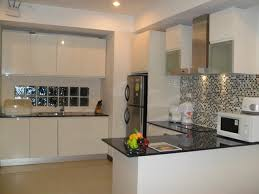Patong apartment 2 bedrooms for rent Nattaya Phuket Real Estate