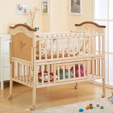 Nursery Furniture Sets Babies R Us 6024 Toys Contemporary Great 77