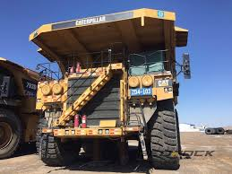 2011 Caterpillar 793D Off-Highway Truck For Sale, 9,883 Hours ... Used Heavy Equipment Sales North South Dakota Butler Machinery 2008 Caterpillar 730 Articulated Truck For Sale 11002 Hours Non Cdl Up To 26000 Gvw Dumps Trucks Dp30n Forklift Truck Used For Sale 2012 Cat Ct660l Polk City Flfor By Owner And Trailer 2014 Roll Off 016129 Parris Garbage Used 1989 3406 Truck Engine For Sale In Fl 1227 New 795f Ac Ming Offhighway Carter Dump N Magazine Western States Cat Driving The New Ct680 Vocational News