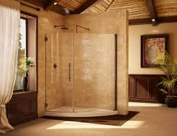 Best Tile Terminal Rd Lorton Va by Frameless Shower Door Installation Repair Md Va Dc