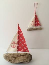 Driftwood Christmas Trees Cornwall by Top 25 Driftwood Christmas Trees Driftwood Pinterest
