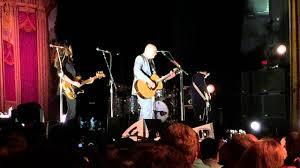 Smashing Pumpkins Wiki Ita by Smashing Pumpkins Today The Ryman Nashville Tn 16 April