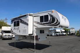 100 Arctic Fox Truck Camper 2019 Northwood ARCTIC FOX CAMPER 990 Boise ID RVtradercom