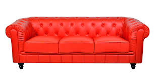 canape convertible chesterfield articles with canape chesterfield convertible 2 places tag canape