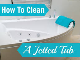 Drano Not Working Bathtub by Black Goo In Jetted Tub Home Ec 101