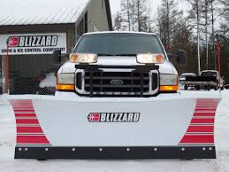 Blizzard Snow Plows Link - Jake's Sales & Service Used Snow Cone Trailer Ccession In Florida For Sale Plow Truck Spreader Trucks For On Cmialucktradercom Mini Monster Go Kart Playing The Snow Youtube Heavy Duty Top Upcoming Cars 20 Rivian Electric Spied On Late 2019 Fisher Snplows Spreaders Fisher Eeering Vintage Mason Jar Globe It All Started With Paint Plaistow Nh Diesel World Sales Pickup Used Snow Plows For Sale Eastern Surplus Pro Equipment Inc Ice Removal