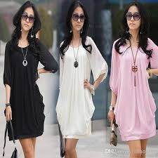 New Fashion Clothes For Women