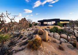 100 Modern Homes Arizona 10 Desert Houses That Make The Most Of Arid Landscapes