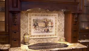 Kitchen Cabinet Apush Quizlet by Kitchen Commendable Kitchen Cabinet Nilai Delightful Cabinet