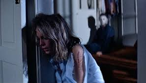 Halloween Jamie Lee Curtis Age by Jamie Lee Curtis Returning For Halloween Sequel 411mania