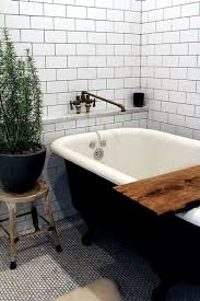 elements of style bathtub black http www