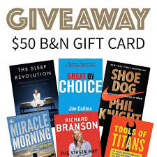 LINK IN BIO To Enter! Only 3 Days Left To Enter Our Monthly $50 ... Barnes And Noble Closed Bookstore Crestwood Mo_dsc06148 Flickr Bookfair Benefits Norris Pto School District Diary Of A Country Pipocket The Cterion Sale Lunievicz Online Storytime Alexander The Terrible Horrible No Good Computer Books On Shelves Usa Stock Photo Bookstore Americana At Brand Gndale California Sweet Spot Universe Made Me Do It And Book Signing Uncustomary Found Noble Mildlyvandalised Troy Athletics Launch New Team Store Show Sign Picture Image
