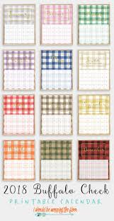 21534 Best BHG's Best Home Tips And Tricks Images On Pinterest ... Breathtaking Better Homes And Gardens Home Designer Suite Gallery Interior Dectable Ideas 8 Rosa Beltran Design Rosa Beltran Design Better Homes Gardens And In The Press Catchy Collections Of Lucy Designers Minneapolis St Paul Download Mojmalnewscom Best 25 Three Story House Ideas On Pinterest Story I