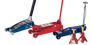Hydraulic Floor Jack Troubleshooting by A Complete Buying Guide For Hydraulic Floor Jack