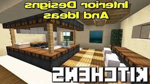 Minecraft Living Room Ideas Pe by 100 Minecraft Room Design Bathroom Ideas For Minecraft