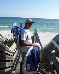 Rio Gear Backpack Chair Blue by Backpack Beach Chair By Beach Fun For Everyone Youtube