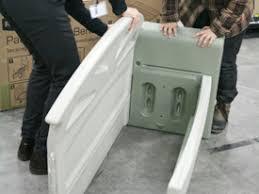 Rubbermaid Patio Storage Bench 3764 by Japan Tools Shop Daito At Rakuten Global Market Rakuten Global