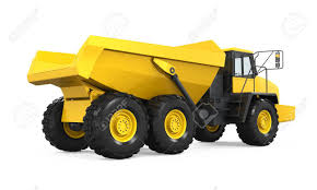 Articulated Dump Truck Isolated Stock Photo, Picture And Royalty ... Bell B40 Adt Articulated Dump Truck 1 50 Scale Diecast By Ertl Ebay Powerful Articulated Dump Truck Royalty Free Vector Image Bell Introducing New Generation Of Trucks At Komatsu Hm4003 Tier 4 Interim Youtube Rent A Case 330b Starting From 950day 922c Cls Selfdrive From Cleveland Land Hm2502 Europe Pdf Catalogue Caterpillar 730 Rediplant Jual Lvoarticulated Dump Truck A40 Di Lapak Dewa Bagas Dewabagasep Honnen Equipment John Deere Yellow Jcb 722 Stock Photo Picture And Used Moxy Mt27 Year 1995 Price