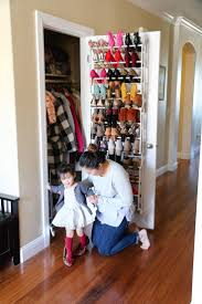 Bed Bath Beyondcom by 154 Best Organization 101 Images On Pinterest Organizing