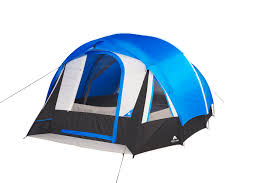 Ozark Trail 10-Person Freestanding Tunnel Tent With Multi-Position ... Napier Truck Tent Compact Short Box 57044 Tents And Ozark Trail Kids Walmartcom 2person 4season With 2 Vtibules Full Fly 7person Tpee Without Center Pole Obstruction The Best Bed December 2018 Reviews Camping Smittybilt Ovlander Xl Rooftop Overview Youtube Instant 13 X 9 Cabin Sleeps 8 3 Room Tent Part 1 12person Screen Porch Lweight Alinum Frame Bpacking Person Room