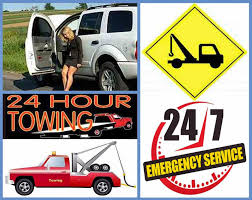 Tow Truck Business Plan All Broward County Towing95434733 Towing Business Plan Template Aviation Cporate Wings Powered By Tow Truck Wikipedia Smyrna Roadside Assistance And Emergency Marietta Wrecker Greensboro Service 33685410 Car Heavy Any Time Virginia Beach Top Rated How To Get Paid Accident Rates When Aaa Is Involved Company Angels 14727 Se 82nd Dr Clackamas Or 97015 Ypcom To Become A Tow Truck Driver Or Operator Sample 1 Cmerge The Ballina Difference Detroit Police Take Over Part Of City Towing Operations