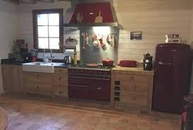 cuisine falcon piano en cuisine piano de cuisine les fourneaux de provence piano