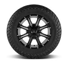 Tire Tread Life Expectancy Chart Elegant Tires Impact Driving ... New Truck Owner Tips On Off Road Tires I Should Buy Pictured My Cheap Truck Wheels And Tires Packages Best Resource Car Motor For Sale Online Brands Buy Direct From China Business Partner Wanted Tyres The Aid Cheraw Sc Tire Buyer Online Winter How To Studded Snow Medium Duty Work Info And You Can Gear Patrol Quick Find A Shop Nearby Free Delivery Tirebuyercom 631 3908894 From Roadside Care Center