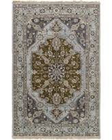 Boom Sales on 6x8 Area Rugs