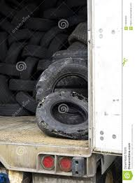 Old Used Tires Are Stored Inside An Old Semi Trailer With An Ope ... Old Semitrailer Trucks The Mercedes Ls 1928 Youtube Truck Show Historical Old Vintage Trucks Camino Real Truck Driving School 43 Best Semi Images On Some Chevrolet And Gmc Youtube Old Show Trucks Semi Truck 2017 Heavy Vehicles For Sale Truckdowin Pictures Classic Photo Galleries Free Download Junkyard Fresh Intertional Harvester R 185 Rugerforumcom View Topic Cars