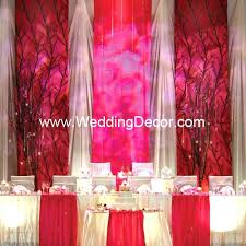 Wedding Decor Canada Backdrops For And Event Decorations We Ship Throughout Rustic