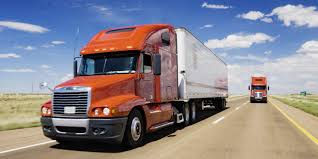 2017 Top 20 Best Fleets To Drive For | Progressive Truck Driving School Sage Truck Driving Schools Professional And Ffe Home Trucking Companies Pinterest Ny Liability Lawyers E Stewart Jones Hacker Murphy Driver Safety What To Do After An Accident Kenworth W900 Rigs Biggest Truck Semi Traing Best Image Kusaboshicom Archives Progressive School Pin By Alejandro Nates On Cars Bikes Trucks This Is The First Licensed Selfdriving There Will Be Many East Tennessee Class A Cdl Commercial That Hire Inexperienced Drivers In Canada Entry Level Driving Jobs Geccckletartsco