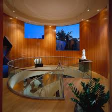 100 Brissette Architects Linear Fine Woodworking Home Facebook