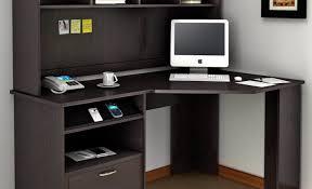 Small Corner Desk Ikea Uk by Desk Commendable Small Desk Ikea Uk Satisfying Ikea Leksvik
