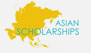 ازيد من 26500 منحة دراسية في آسيا 2021 ممولة بالكامل في