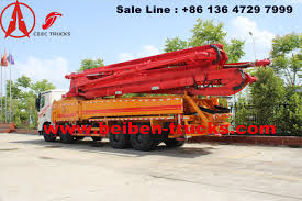 Buy Beiben Concrete Pump Truck,Beiben Concrete Pump Truck Suppliers ... Sany America Concrete Pump Truck Promo Youtube 5 Critical Factors For Choosing Your Mounted Pumps Getting To Know The Different Types Concord Home Facebook Automartlk Ungistered Recdition Isuzu Giga Concrete Pump Concos Putzmeister 47z Specifications Buy Used S5evtm Germany 15805 2017 Concrete Pump Trucks 28m Boom For Sale Junk Mail Best Sale Zoomlion Used Truck 52m 56m Pumping New York Almeida