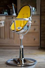 Fresco Chrome Chic Baby Ware Recycled Plastic And Furniture ... Bloom Fresco Chrome High Chair Thetot Mima Moon Chairs Booster Seats Bloom Giro Highchair Whiteorange Frame Only Special Edition With Pad Starter Kit In Mercury And Harvest Orange Pickmere Fr 15000 Zum Verkauf Details About Fresco Large Seat Pad Chrome Baby Feeding Accessory Bn Fresco Chrome High Chair Accsories Free Babies Rose Gold Choose Your Contemporary Small Seat